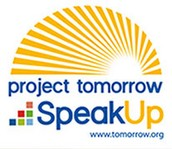 Speak Up 2014 National Findings for K-12 Students
