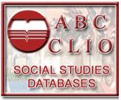 ABC Clio Databases
