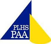 Patron of the Arts & Activities (PAA)