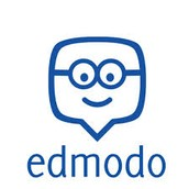 Edmodo - Quiz Feature