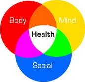 Social heath