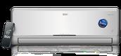 Split BS23CNS - BGH Silent Air Smart Control