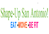 """""""Empowering San Antonio Youth through healthy eating, being active, and staying fit."""""""