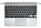 Chromebook Tip of the Week
