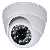 Get Rid Of Worries With CCTV Cameras