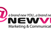 Boutique Marketing & Communications Agency