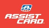 Alianza con Assist-Card