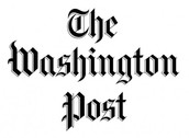 Washington Post article regarding immigration.