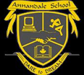Annandale P.S.