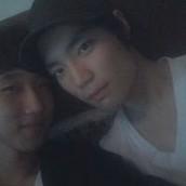 143284 Kim hyeung bae
