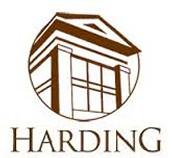 Harding University #22 University in Arkansas