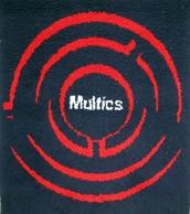 Logo Multics