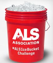 Symptons of ALS