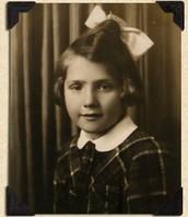 Hana Brady