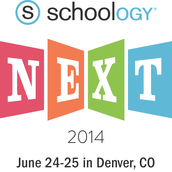 Schoology NEXT 2015