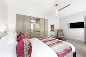 Putney Serviced Apartments