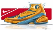 Nike HyperFly