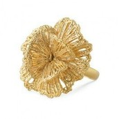 Geneve Lace, Gold