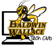 BW TECH CLUB