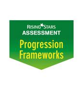 Rising Stars Progression Framework Launched