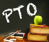 PTO Reciept Reimbursements Due