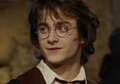 Danial Radcliffe