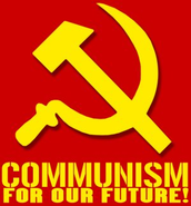 Why Communism Is Good