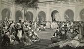 Social-Eid-al-Fitr(Ramadan)