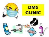 DMS Clinic