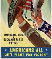 Propaganda Poster!