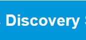 e-resources discovery search