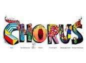 Fourth Grade Chorus Concert