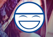 About Laughing Faces