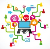 View 2014-2015 Digital Learning News Briefs and Digital Learning Spotlights