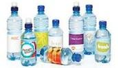 DO2 Onderscheid bronwater en mineraalwater.