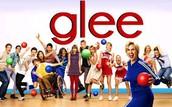 I Like Glee