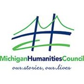 Yoopera! received a Major Grant from the Michigan Humanities Council