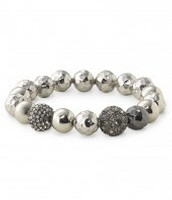 Moondance stretch bracelet £12