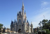 Magical Mouse Getaways is a one stop travel agency for all of your vacation needs.