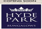 Limited Edition Expandable Bungalows-Plot Size-350 sq.yds