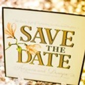 Save the Date - Mother Son Dance (More info coming soon)