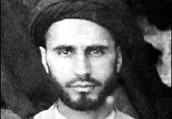 Becoming Ayatollah
