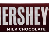 The Hershey Bar