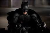 --the dark knight--