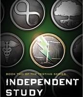 Independent Studey