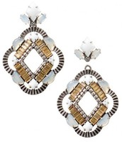 Kaia Chandelier Earrings $24