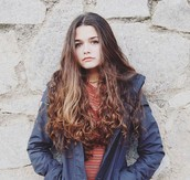 Georgina Cuenca
