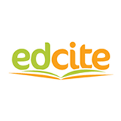May Website - edcite
