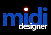 Find Out More About MIDI Designer