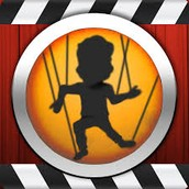 Logo in App Store